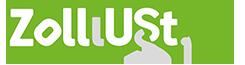 Zolllust Logo